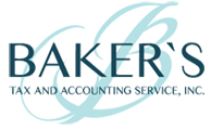 Baker's Tax and Accounting Service, Inc.